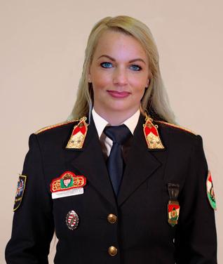 Tóth Gabriella fotója