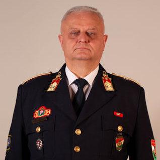 Kruppi István