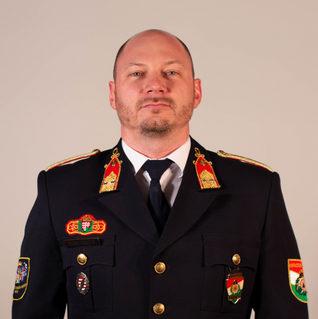 Vaskó László
