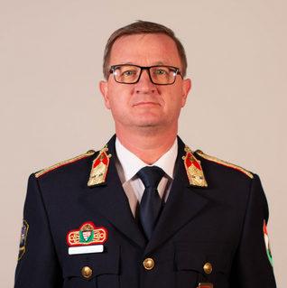 Hrubóczki János